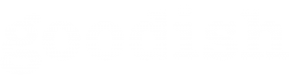 Goodish Agency