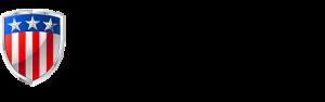 ACS logo_blackText