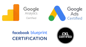 certifications_homepage_mobile
