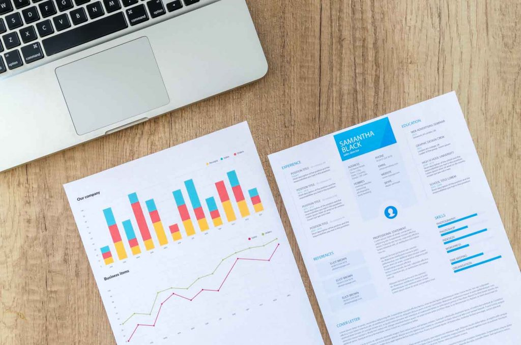 segmenting market segmentation goodish a/b testing mistakes