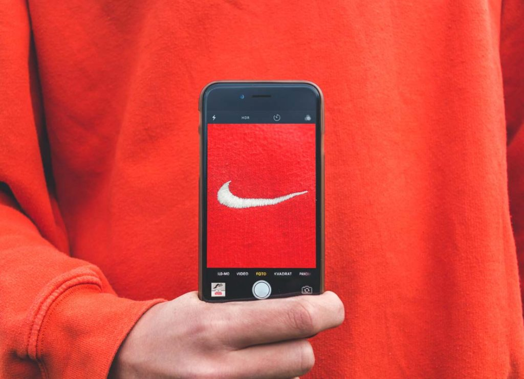 increasing brand awareness for your sass company goodish