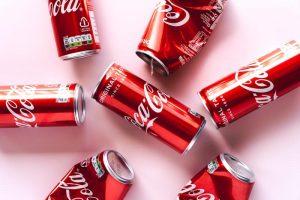 brand awareness strategy goodish