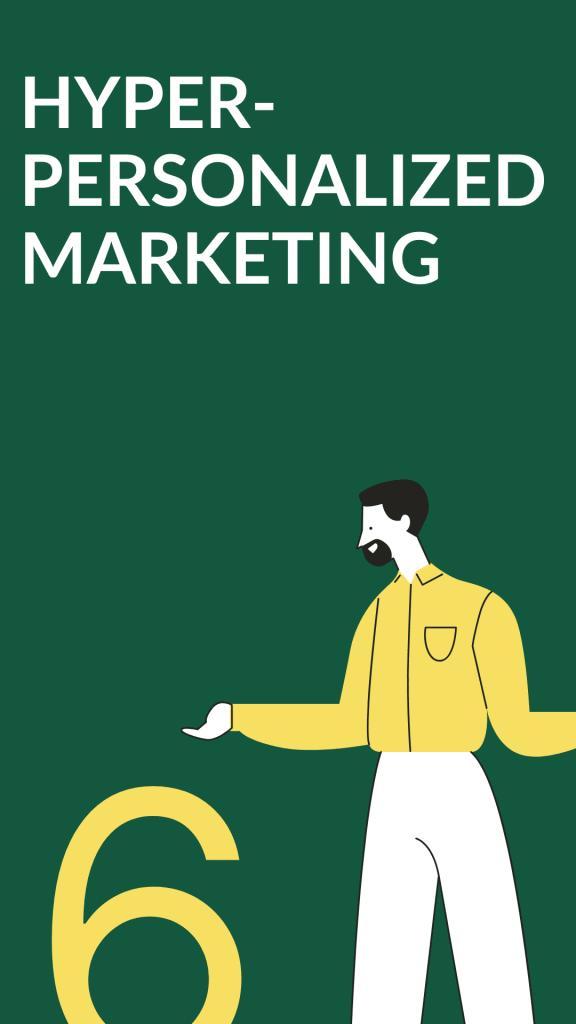go-to-market strategies goodish