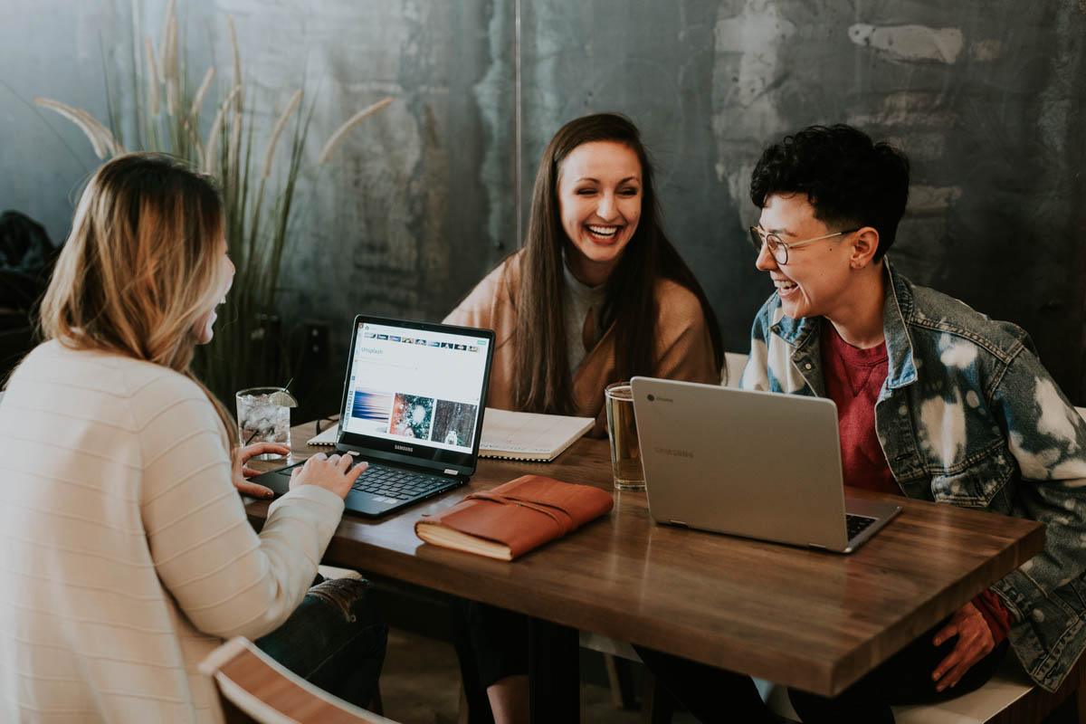 the power of brand community engagement in 2021