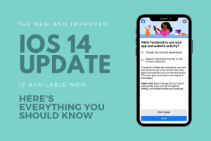 iOS 14 update - everything you should know | goodish