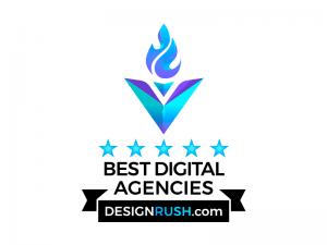 designrushWeb Design Agencies Goodish Agency