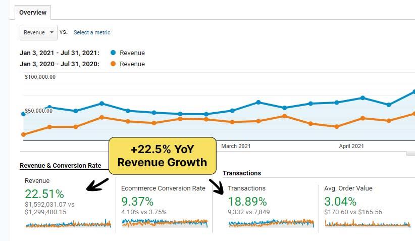 spotlight_revenue_growth