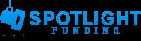 spotlightfunding-logo fintech case study